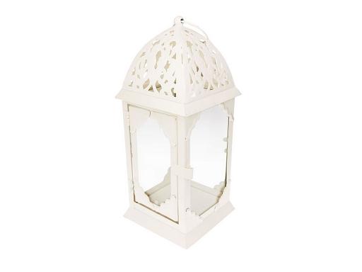 Lanterne Beola 22.90 €