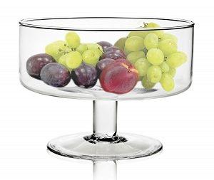 plateau a fruits