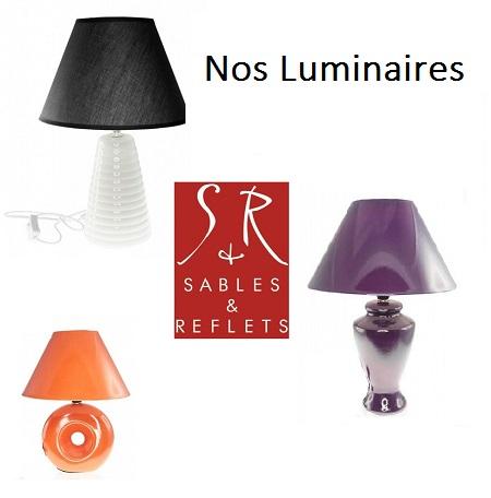 arts de la table sables et reflets boutique verre cuisine d coration. Black Bedroom Furniture Sets. Home Design Ideas