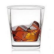 Verre à Whisky Ténor