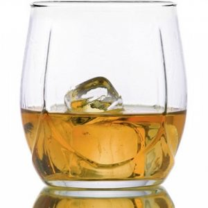 Verre à Whisky Gypsy (lot de 6)