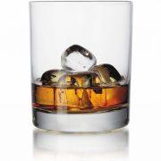 Verre à Whisky Le West -whisky-arts-de-la-table-verre-à-whisky