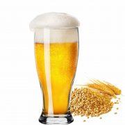 verres-biere-arts-de-la-table-sables-reflets