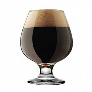 verres special brasseur