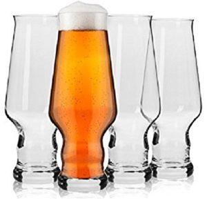 6 Verres à Bières Original Liam 400 ML