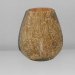Vase Crico 34.90 €