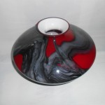 Vase Japan 55.90 €