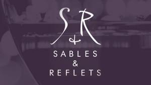 Sables & Reflets Boutique Verre Vaisselle Arts de la table