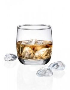 verre à whisky sablesetrefletsbraiser