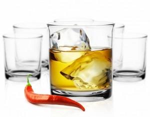 Verre à Whisky Erald 16.90 €