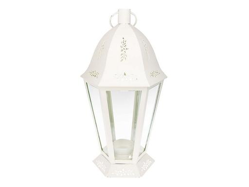 Lanterne Miaca 24.90 €