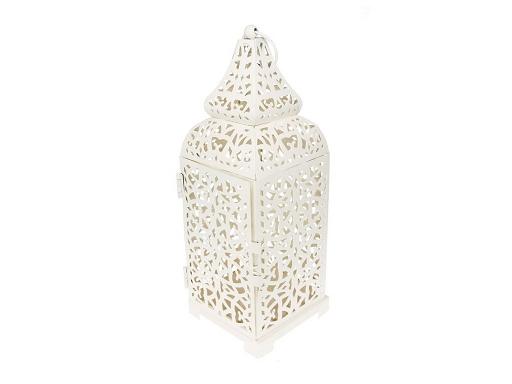 lanterne orientale sables et reflets boutique verre cuisine d coration. Black Bedroom Furniture Sets. Home Design Ideas