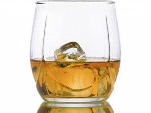 Verres à whisky Gypsy