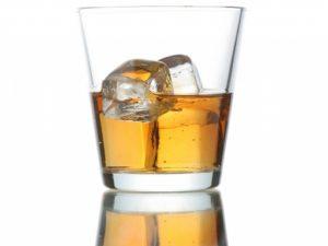 Verre à Whisky Rangers 26.90 €