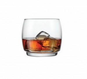 Verre à Whisky Le Stoke 29.90 €