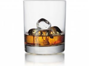 Verre à Whisky Le West 29.90 €