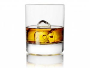 Verre à Whisky Stone 32.90 €