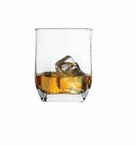 Verre à Whisky Trevor 29.90 €