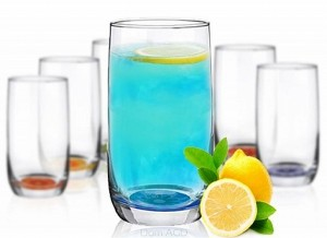 big_big_verre soda couleur mix