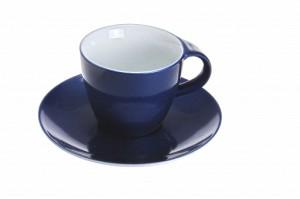 Tasse à café céramique, porcelaine