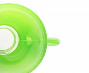 big_coclor tasse vert 3