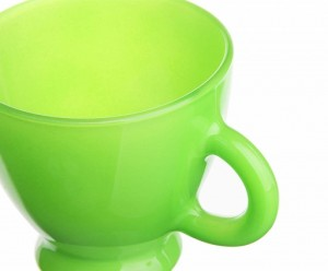big_color tasse vert 4