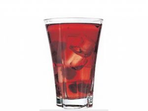 big_evasionverre sod cocktail