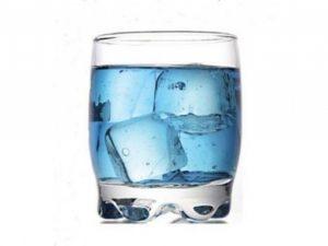 big_le sili verre soda 250 ml