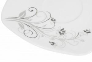 big_motif fleuri 3