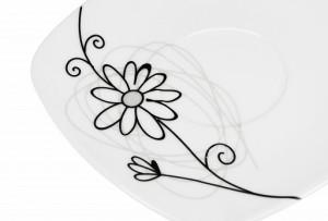 big_motif fleuri 6