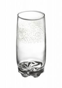 big_relief verre soda2