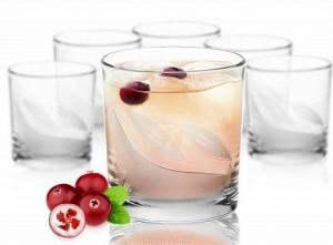 big_sablé soda verre a eau