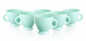 big_tasse color turquoise2