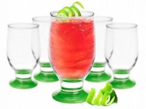 big_verr à soda elona vert