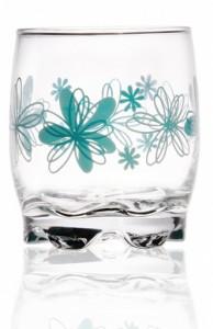 big_verr a eau power flower 6