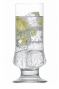 big_verre à cocktail le Jino
