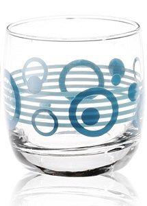 big_verre à eau fantaisie 5