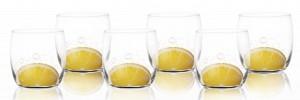 big_verre à eau motif citron 3