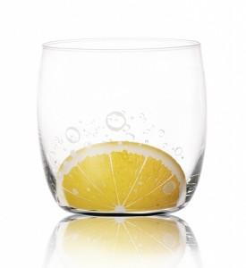 big_verre à eau motif citron2