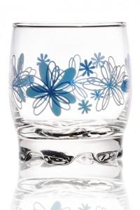 big_verre à eau power flower 2