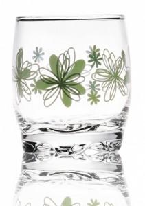 big_verre à eau power flower 3