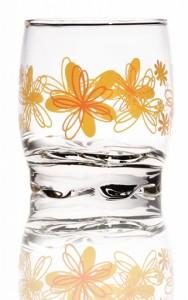 big_verre à eau power flower 4
