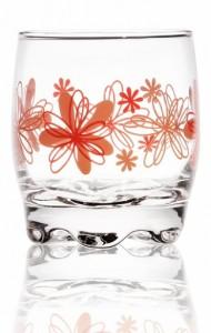 big_verre à eau power flower 5