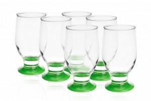 big_verre à soda elona vert2