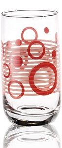 big_verre à soda fantaisie2