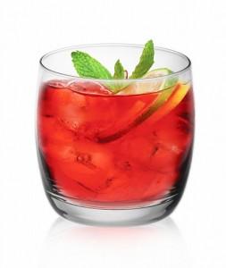 big_verre à soda joy2