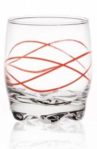 big_verre à soda linéi 3