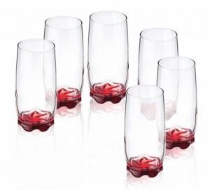 big_verre à soda maloa2