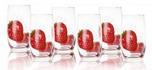 big_verre à soda mtof fraise 2