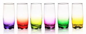 big_verre à soda multi color2